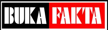 'Top Gun' Sequel? Tom Cruise Opens Up About the Possibility - BukaFakta.com