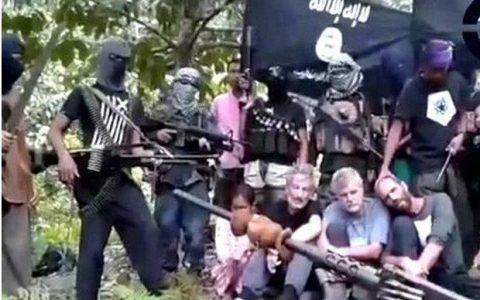Hari Ini Deadline Ultimatum Habis Akankah Abu Sayyaf Penggal Tawanan
