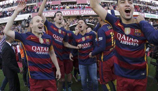 berita barcelona