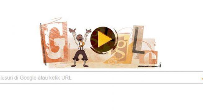 google doodle frankie manning