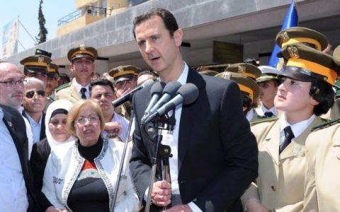 diplomatas