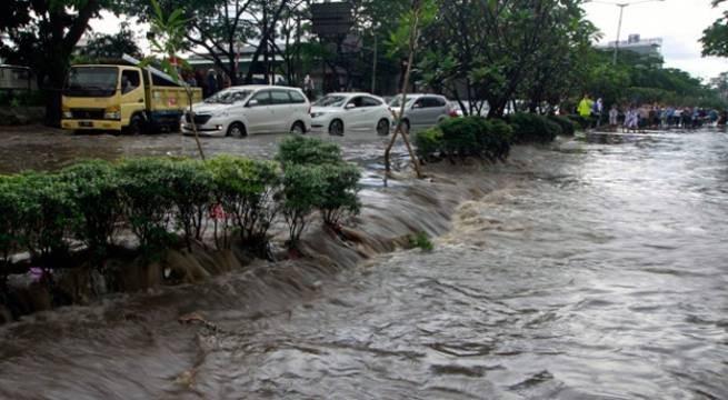 Berita Harian Tentang Banjir Bandung - Kumpulan Berita ...