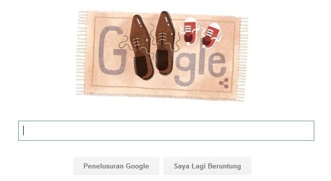 hari ayah 2016 google doodle