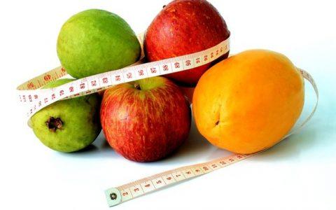 diet sehat itu adalah dengan makan buah