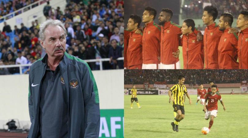 Masuk ke Semifinal Piala AFF, Banyak yang Harud di Siapkan Alfred Riedl Bagi Timnas Indonesia
