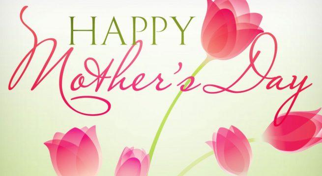 Selamat Hari Ibu Gambar Dp Bbm Dan Kata Mutiara Ucapan Selamat