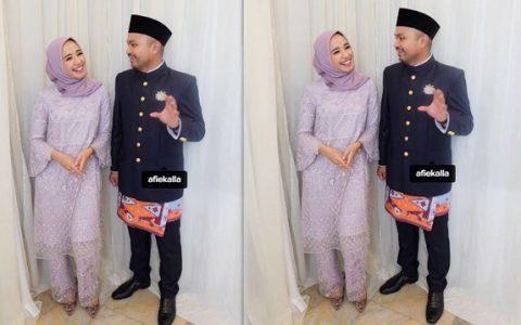Image Result For Berita Harian Laudya Cynthia Bella Kumpulan Berita
