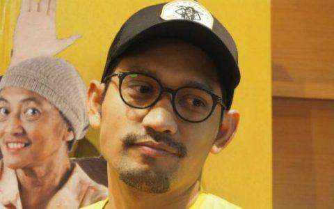 Ibnu Jamil Cerai