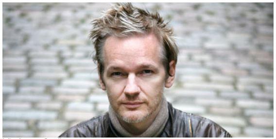 Pendiri Wikileaks Kini Resmi Jadi Buronan Kelas Kakap Pemerintah ... BukaFakta.com Berita Aktual Independen dan Terpercaya ... secara resmi dari pemerintahan AS (Amerika Serikat) yang mengatakan adanya penangkapan yang dilakukan kepada pendiri Wikileaks, yaitu Julian Assage.