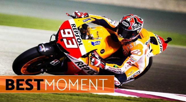MotoGP Austin 2017