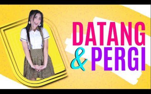Download Lagu Nella Kharisma Datang dan Pergi Mp3