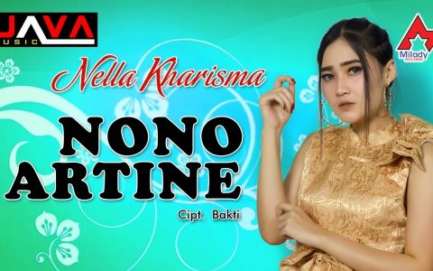 Download Lagu Nella Kharisma Nono Artine Mp3