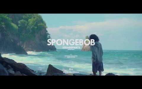 Download Lagu SMVLL Spongebob Ngefly Mp3