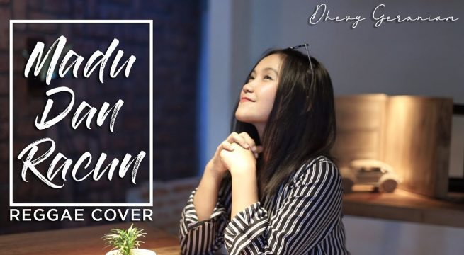 Download Lagu Dhevy Geranium Madu dan Racun Mp3