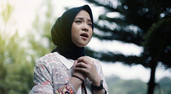 Download Lagu Nissa Sabyan Ya Romdhon Mp3