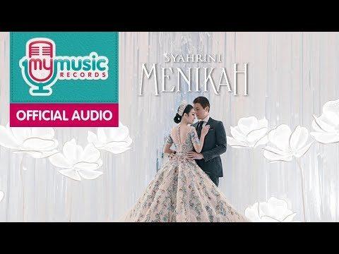 Download Lagu Syahrini Menikah Mp3