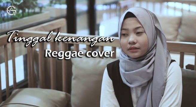 Download Lagu Tinggal Kenangan Reggae Cover by Jovita Aurel Mp3
